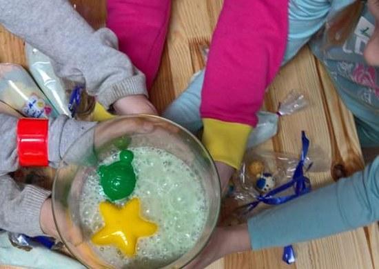 schleicherei.com-kindergeburtstag_feiern_3