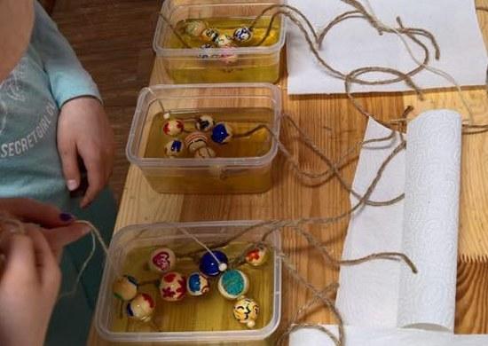 schleicherei.com-kindergeburtstag_feiern_9